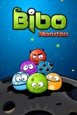 Download Bibo мonsters iPhone free game.