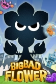 In addition to the game Robbery Bob for iPhone, iPad or iPod, you can also download Big bad flower for free