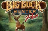 In addition to the game Runaway: A Twist of Fate - Part 1 for iPhone, iPad or iPod, you can also download Big Buck Hunter Pro for free