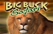 In addition to the game Chicken & Egg for iPhone, iPad or iPod, you can also download Big Buck Safari for free