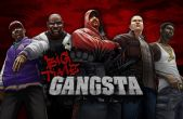 In addition to the game Gangstar: Rio City of Saints for iPhone, iPad or iPod, you can also download Big Time Gangsta for free