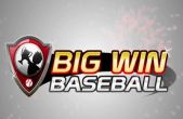 In addition to the game Infinity Blade 2 for iPhone, iPad or iPod, you can also download Big Win Baseball for free