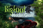 In addition to the game  for iPhone, iPad or iPod, you can also download Bigfoot: Hidden Giant (Full) for free
