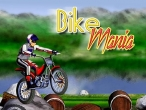 Download Bike mania iPhone, iPod, iPad. Play Bike mania for iPhone free.