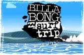 In addition to the game Deathsmiles for iPhone, iPad or iPod, you can also download Billabong Surf Trip for free