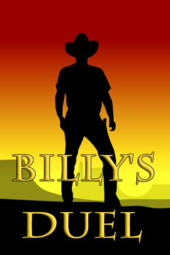 Download Billy's duel iPhone free game.