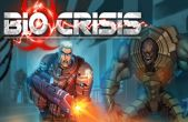 In addition to the game Fast and Furious: Pink Slip for iPhone, iPad or iPod, you can also download Bio Crisis for free