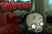 In addition to the game Chucky: Slash & Dash for iPhone, iPad or iPod, you can also download Biofrenzy for free