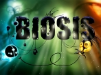 In addition to the game Tank Wars 2012 for iPhone, iPad or iPod, you can also download Biosis for free