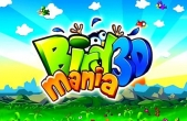 In addition to the game  for iPhone, iPad or iPod, you can also download Bird Mania for free