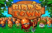 In addition to the game UFC Undisputed for iPhone, iPad or iPod, you can also download Bird's Town Deluxe for free