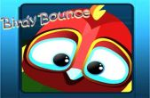 In addition to the game Trenches for iPhone, iPad or iPod, you can also download Birdy Bounce for free