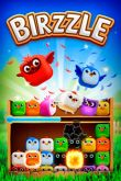 In addition to the game Chicken Revolution 2: Zombie for iPhone, iPad or iPod, you can also download Birzzle for free