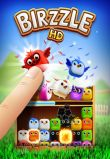 In addition to the game Where's My Perry? for iPhone, iPad or iPod, you can also download Birzzle Pandora HD for free