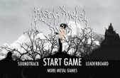 In addition to the game Temple Run for iPhone, iPad or iPod, you can also download Black Metal Man for free