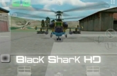 In addition to the game Kung Pow Granny for iPhone, iPad or iPod, you can also download Black Shark HD for free