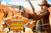 In addition to the game Racing Rivals for iPhone, iPad or iPod, you can also download Black Water for free