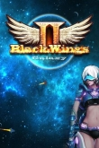 In addition to the game Minigore 2: Zombies for iPhone, iPad or iPod, you can also download Black wings 2: Galaxy for free