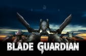 In addition to the game UberStrike: The FPS for iPhone, iPad or iPod, you can also download Blade Guardian for free