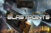 In addition to the game Earn to Die for iPhone, iPad or iPod, you can also download BlastPoints for free