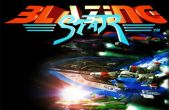 In addition to the game Tiny Planet for iPhone, iPad or iPod, you can also download Blazing star for free