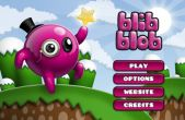 In addition to the game Zombie Carnaval for iPhone, iPad or iPod, you can also download Blib Blob for free
