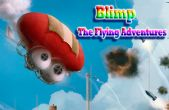 In addition to the game Deer Hunter: Zombies for iPhone, iPad or iPod, you can also download Blimp – The Flying Adventures for free