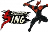 In addition to the game X-Men for iPhone, iPad or iPod, you can also download Blind ninja: Sing for free