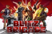 In addition to the game F1 2011 GAME for iPhone, iPad or iPod, you can also download Blitz Brigade – Online multiplayer shooting action! for free