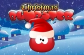 In addition to the game Wild Heroes for iPhone, iPad or iPod, you can also download Blobster Christmas for free