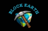 In addition to the game Zombie Crisis 3D for iPhone, iPad or iPod, you can also download Block Earth for free