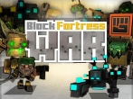In addition to the game Grand Theft Auto: Vice City for iPhone, iPad or iPod, you can also download Block fortress: War for free