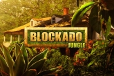In addition to the game Kung Pow Granny for iPhone, iPad or iPod, you can also download Blockado jungle for free