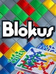 In addition to the game Escape Game: Hospital for iPhone, iPad or iPod, you can also download Blokus for free
