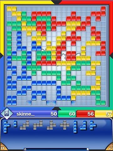 blokus game app