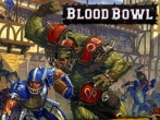Download Blood bowl iPhone, iPod, iPad. Play Blood bowl for iPhone free.