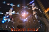 In addition to the game Royal Revolt! for iPhone, iPad or iPod, you can also download Blood Evils for free