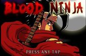 In addition to the game Chucky: Slash & Dash for iPhone, iPad or iPod, you can also download Blood Ninja:Last Hero for free