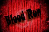In addition to the game Deer Hunter: Zombies for iPhone, iPad or iPod, you can also download Blood Run for free