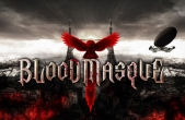 In addition to the game N.O.V.A.  Near Orbit Vanguard Alliance 3 for iPhone, iPad or iPod, you can also download BLOODMASQUE for free