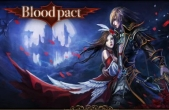 In addition to the game Gravity Guy for iPhone, iPad or iPod, you can also download BloodPact for free