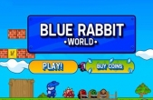 In addition to the game Granny Smith for iPhone, iPad or iPod, you can also download Blue Rabbit's Worlds for free