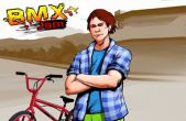 In addition to the game Flappy bird for iPhone, iPad or iPod, you can also download BMX Jam for free