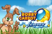 In addition to the game Chicken & Egg for iPhone, iPad or iPod, you can also download Bobby Carrot Forever 2 for free