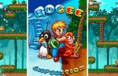 In addition to the game Mutant Fridge Mayhem – Gumball for iPhone, iPad or iPod, you can also download Bogee Expedition for free