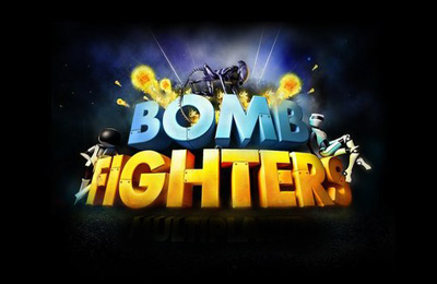 Screenshots of the Bomb Fighters game for iPhone, iPad or iPod.