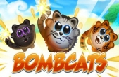 In addition to the game Disney Where's My Valentine? for iPhone, iPad or iPod, you can also download Bombcats for free