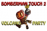 In addition to the game True Skate for iPhone, iPad or iPod, you can also download Bomberman touch 2: Volcano party for free