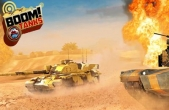 In addition to the best 8250 game Boom! Tanks download other free games for iPhone, iPad or iPod.