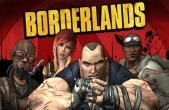 In addition to the game QBeez for iPhone, iPad or iPod, you can also download Borderlands Legends for free
